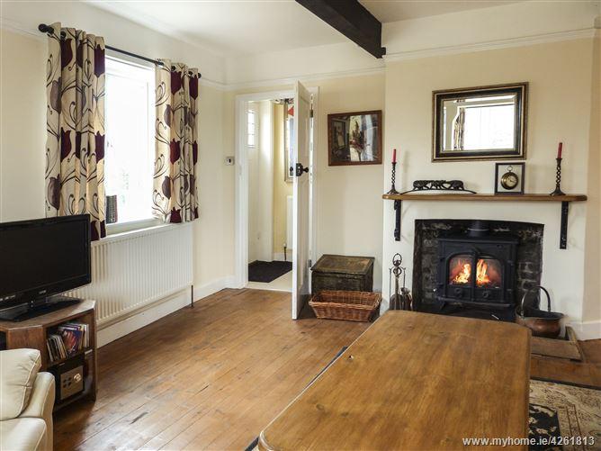 Main image for Hop House,Three Oaks, East Sussex, United Kingdom