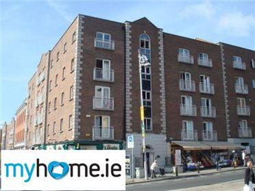 Photo of Belmont Hall, Gardiner St, Dublin 1, Dublin