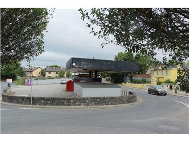 Photo of Rathina, Newcastle West, Limerick