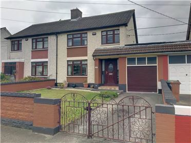 Photo of 47 Kilmore Close , Artane,   Dublin 5