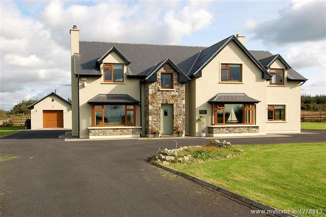 Main image for Tullahinnel South, BallyLongford, Kerry