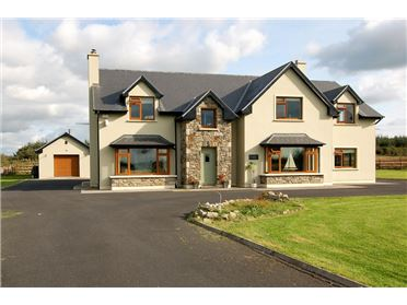 Photo of Tullahinnel South, BallyLongford, Kerry