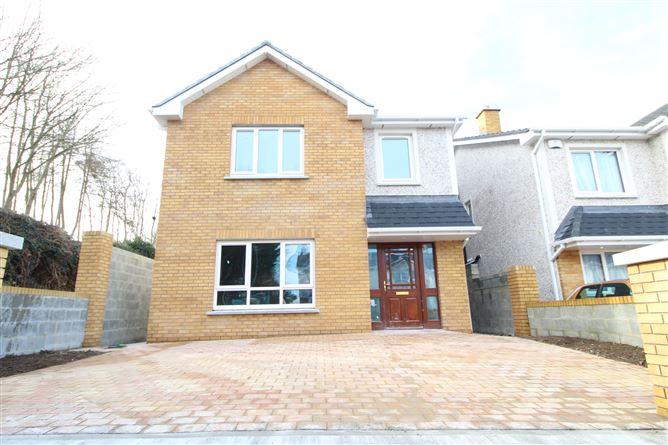 Main image for 12 Castleland Park Close, Balbriggan, County Dublin