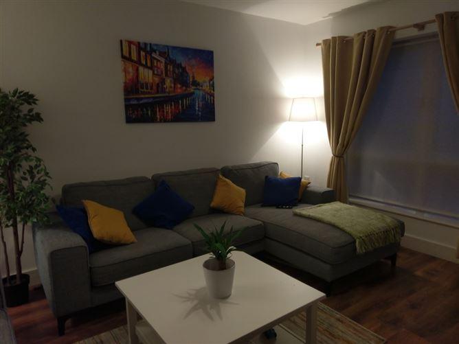 Main image for Modern house in lovely lucan, Dublin