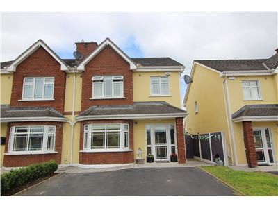 172 Evanwood, Golf Links Road, Castletroy, Limerick