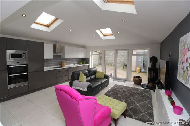 Main image for 26 Leaca Ard, Abbeylands, Ferrybank, Waterford City, Waterford