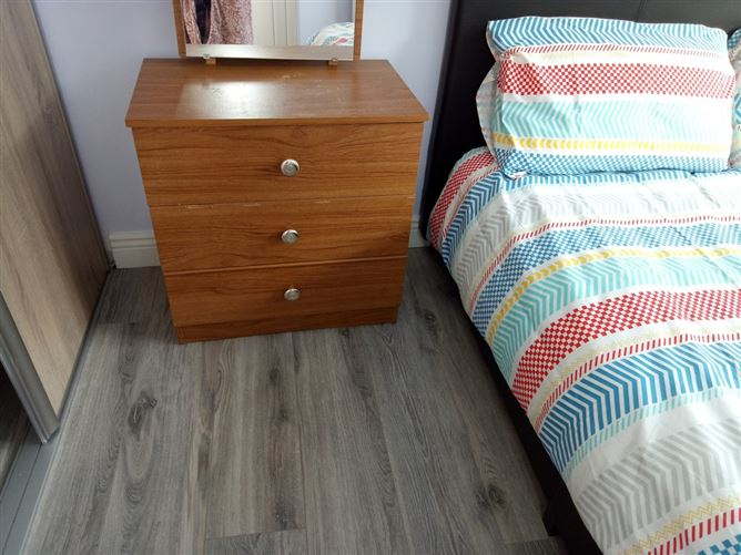 Main image for En Suite Room for rent, Dublin