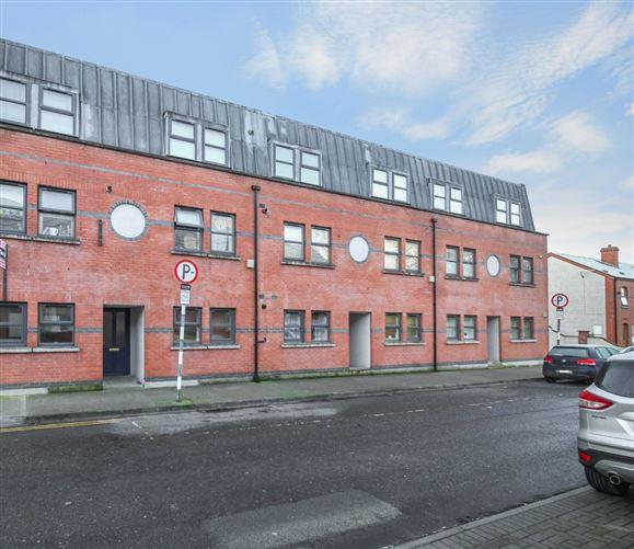 Image for Apartment 302A, An tSean Mhargadh, Drogheda, Co. Louth
