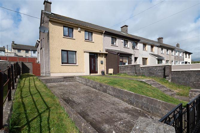 Main image for 32 Innishannon Road, Fairhill, Cork City, Cork