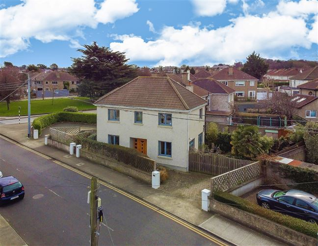 Main image for 79A Trimleston Park, Booterstown, County Dublin
