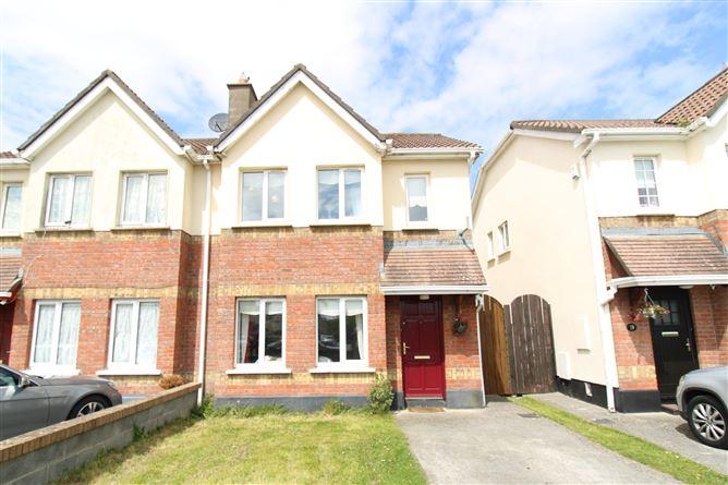 Main image for 20 Warrenstown Drive, Blanchardstown, Dublin 15