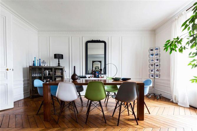 Main image for Onyx Parlour,Paris,Île-de-France,France