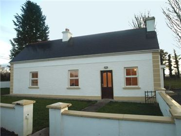 Photo of Killsallagh, Williamstown, Co. Galway
