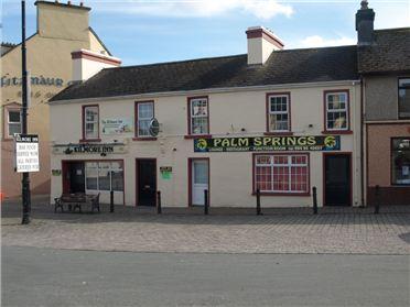 Photo of Main , Ballinlough, Co. Roscommon