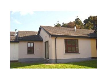 76 Pebble Drive, Pebble Beach, Tramore, Waterford