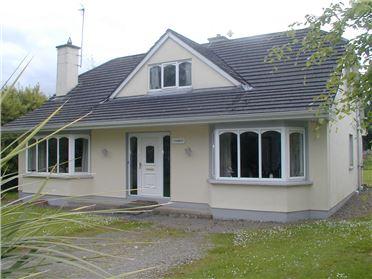 Photo of Cragroe, New St, Killaloe, Clare