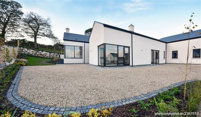 Photo of 6 Hillfield, Rathmichael, Dublin