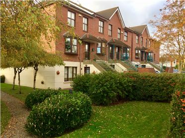 Photo of 12 Furry Park Court, Killester, Dublin 5