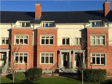 Photo of 9 Farmleigh Avenue, Farmleigh Woods, Castleknock, Dublin 15