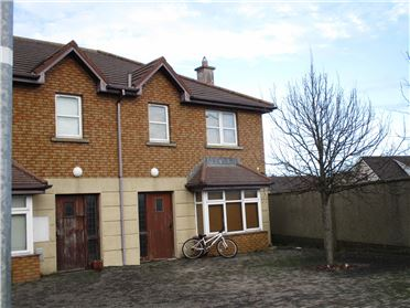 Photo of 1, Maple Court, Ballycarnane Woods, Tramore, Waterford