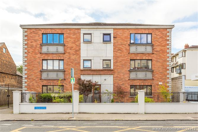 Main image for 4 Shelbourne Park Mews, Ringsend,   Dublin 4