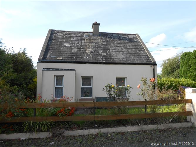 Ruan, Upperchurch, Thurles, Tipperary