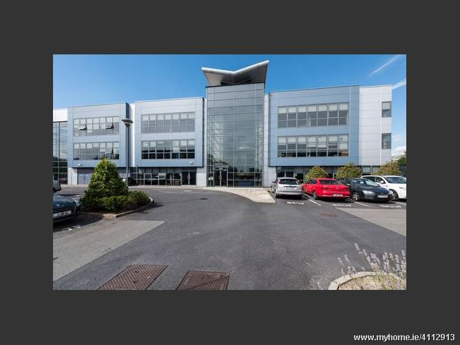 Providence House Blanchardstown Corporate Park