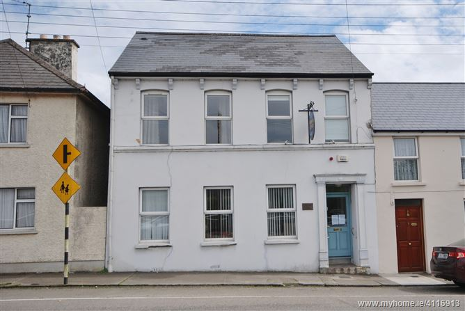 8 Cork Road, Skibbereen, Cork