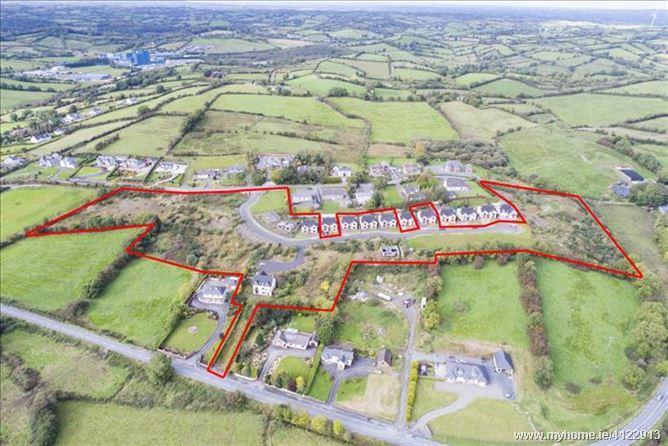 Photo of Mulberry Manor, Corkish, Bailieborough, Cavan