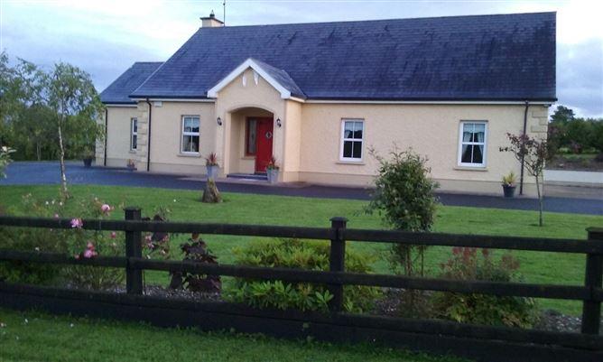 Main image for Rural living, Co. Monaghan