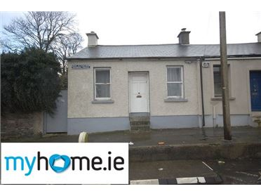 Photo of Roanmore Terrace, Cannon Street, Waterford City, Co. Waterford