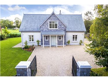 Photo of Kittle Gate Lodge, Kiltale, Dunsany, Co Meath, C15 Y6VO