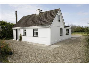 Photo of Lislaughtin, BallyLongford, Kerry