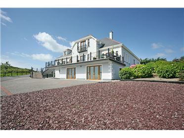 Photo of Lakil House, Kilaspuglinane, Lahinch, Clare