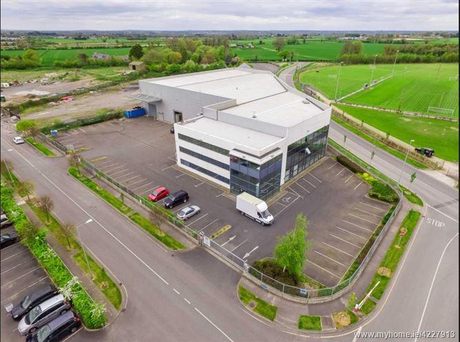 Unit 526 Greenogue Business Park, Rathcoole, Dublin