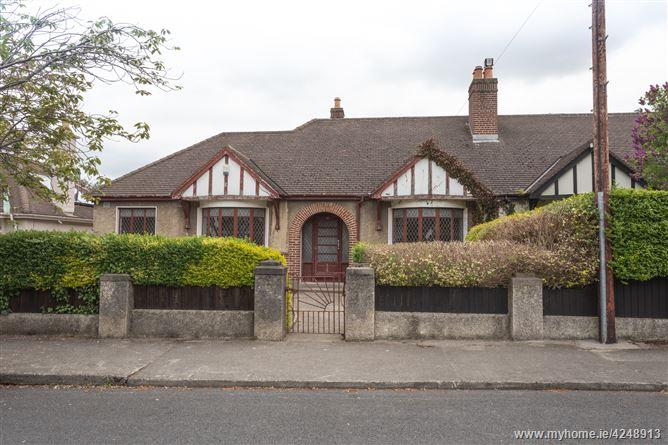 12 Park Drive, Dublin 6, Dublin