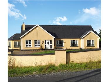 Photo of Willowbank (Folio DL58504F), Mongorry Road, Raphoe, Co. Donegal