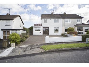 Photo of 19 Bellview Heights, Mullingar, Westmeath