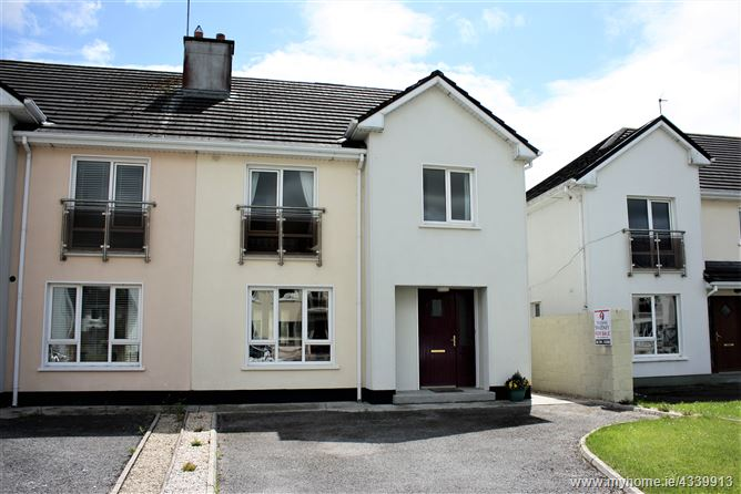 Main image for 87 Costa na Mara, Oranmore, Galway