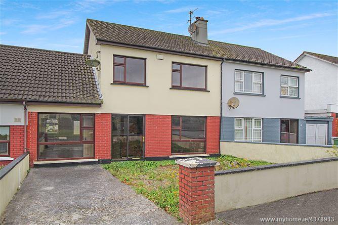 Main image for 34 Oak Park, Ennis, Clare