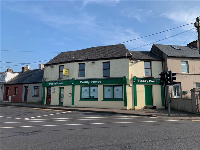 Main image for An Goban Saor, 111 Old Youghal Road, Dillons Cross, City Centre Nth, Cork