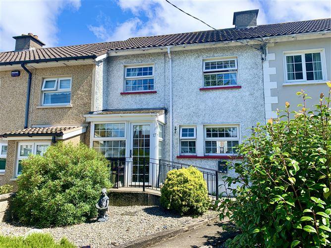 Main image for 17 Moran Park, Enniscorthy, Co. Wexford, Enniscorthy, Wexford