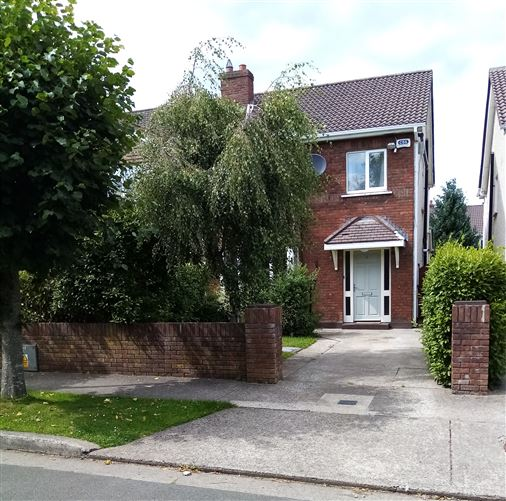 Main image for 6 Riddlesford, Southern Cross Road, Bray, Co.Wicklow