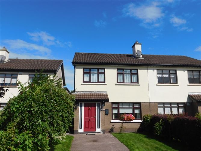 Main image for 51 Delford Drive, Rochestown, Cork City