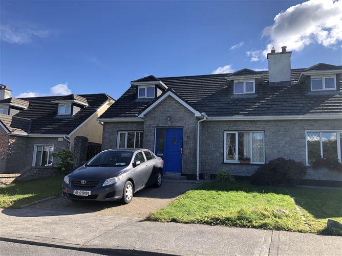Main image for 28 Drom Oir, Knocknacarra, Galway