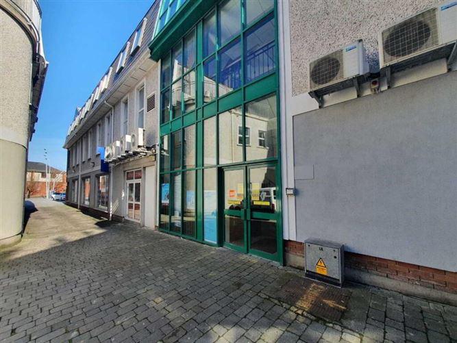 Main image for Unit 6, Kennedy House, Kennedy Road, Navan, Co. Meath