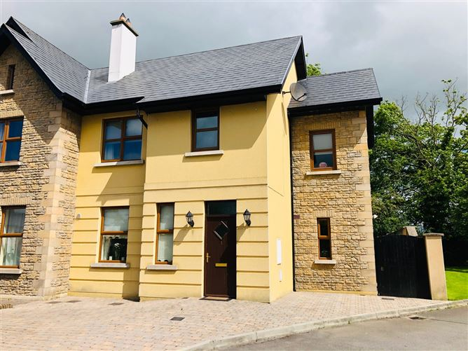Main image for 1 Springfield Grove, Tipperary Town, Tipperary, E34P029