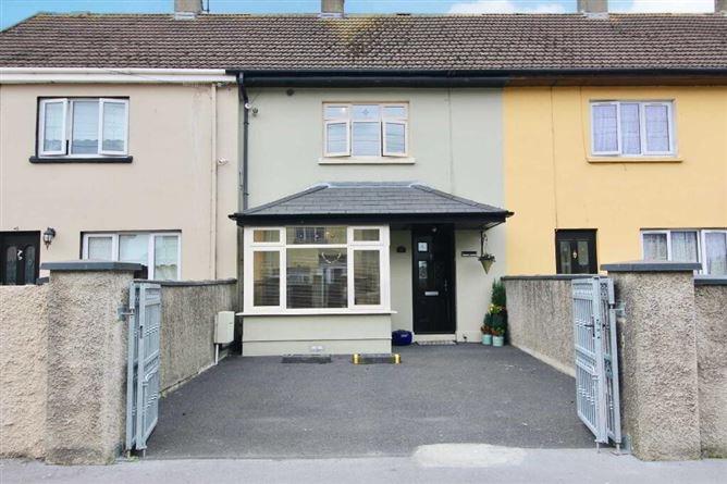 Main image for 15 Ballyclough Avenue, Ballinacurra Weston, Co. Limerick