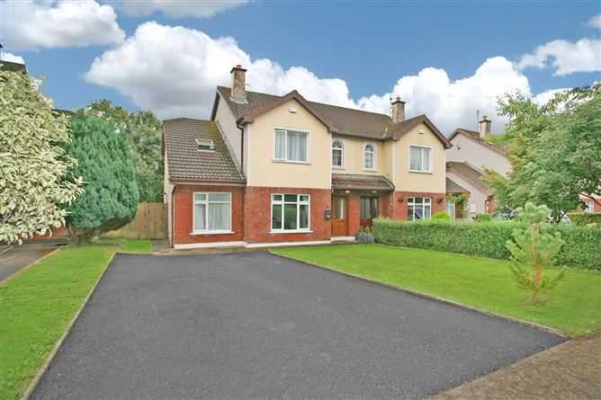 Main image for 99 Clonard,Westbury,Corbally,Limerick,V94 D3TT