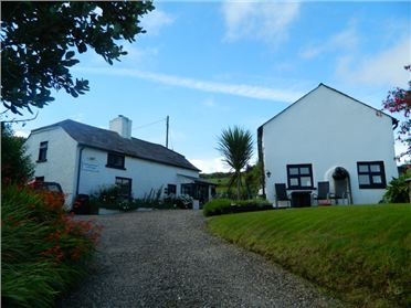 Photo of Ballyshane Cottage, Ballyshane, Cloyne, Co. Cork